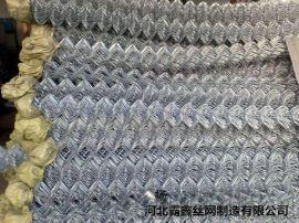 厂家热销不锈钢勾花网   菱形网用途