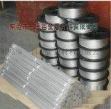 供应Ta3钛棒 ta3钛合金棒 工业纯钛 规格齐全