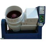 水流式研磨機矽膠研磨渦流機