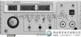 耐压测试仪厂家_5KV/20mA耐压测试仪