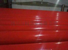 全国涂塑钢管销售  专业研发生产涂 衬塑钢管等钢管