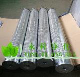 主機油淨化裝置再生濾芯QZX-100除膠濾芯