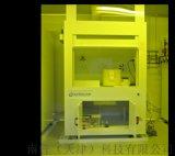 大學實驗室設備