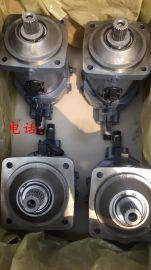 中联泵车A11VO95DRS/10R-NSD12N