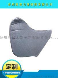 供应防水鞋材批发 防水条 防水袜套压胶条