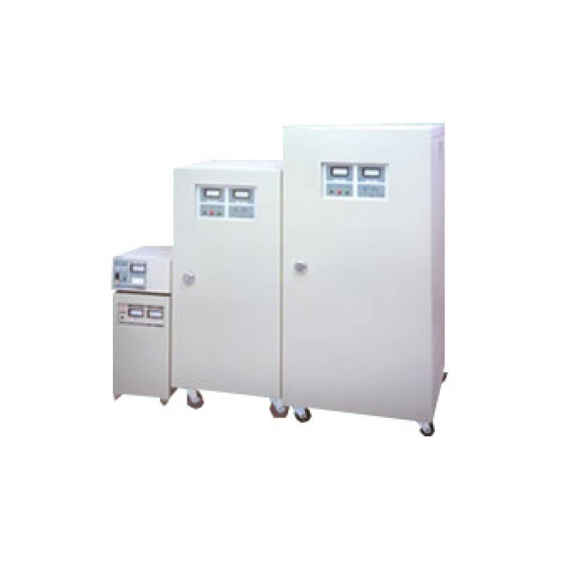 電子式淨化穩壓器 AVR