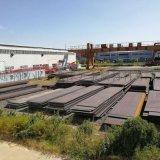 天津中厚板價格唐鋼化學工業中厚板產地貨源
