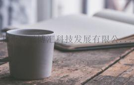 北京出境旅行社许可审批条件 国际旅行社转让