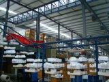 佛山泡沫输送线,纸箱输送带,泡沫输送烘干流水线