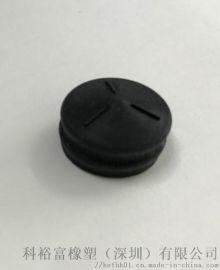 预填充注射器橡胶垫片