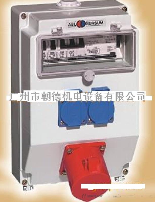 原装进口  广州市朝德机电 A31S23