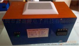 冷盘,TEC冷盘HP-101CP,半导体致冷盘