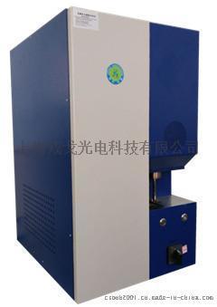 高频红外碳硫分析仪CS-502