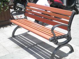 上海公园椅厂家XY.KF-01规格:1500mm