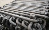 河北厂家定做直销地脚螺栓以及定做各种异形件