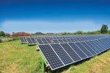限時促銷 260w小型太陽能電池板發電組