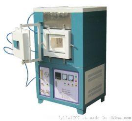1600度惰性气体保护烧结炉