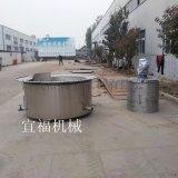 食品級燙鍋 不鏽鋼燙池