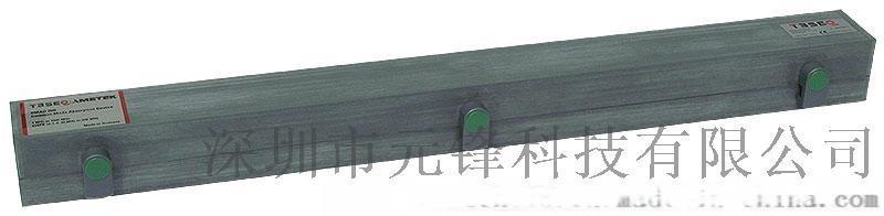 吸收钳/电磁吸收钳/共模吸收钳 AMETEK/TESEQ CMAD20B(1MHz-1GHz)