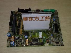 深圳佛山中山H+L放大器控制器DELEMDA-51,CT伺服器维修