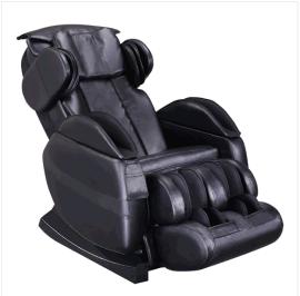 2016年春天印象**安阳市休闲家用智能按摩椅代理经销