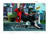 【艾尔丽斯】16年冬装 时尚休闲都市商务高档女装品牌折扣走份 库存尾货分份批发