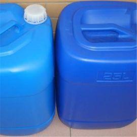 HEDP 羟基乙叉二膦酸 水处理 化学品 药剂原料 25KG/桶