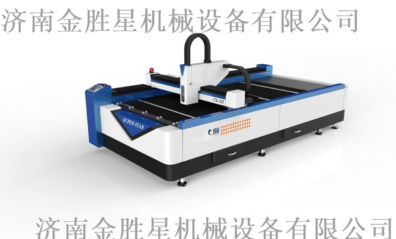 1325光纤激光切割机   激光雕刻切割机