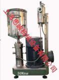 色浆研磨设备,色浆研磨分散机