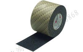 黑色防滑胶带/地面防滑垫