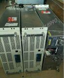ADTEC.PLASMA等离子电源维修