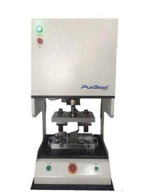 元器件成型机 SPFL-1
