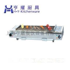 BBQ烧烤炉|上海BBQ烧烤炉|BBQ燃气烧烤炉|BBQ电热烧烤炉|BBQ烧烤炉价格