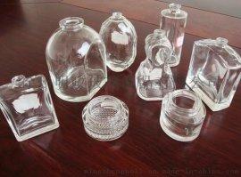 玻璃香水瓶,玻璃油瓶,玻璃瓶模具