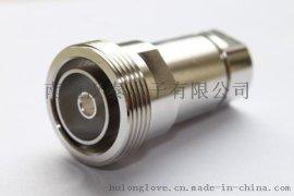SMA/SMB/SMC/BNC/L9系列射频同轴连接器,N型/DIN型射频同轴连接器