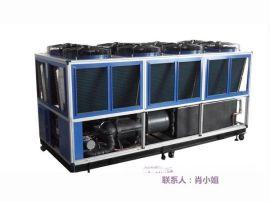 恒温冷却水循环机 宝驰源  BCY-40AS