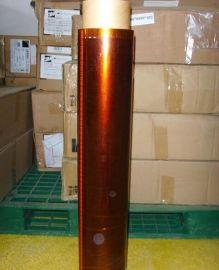 3M98C-1高端薄膜硅胶