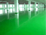 环氧地坪漆的生产厂家经销点