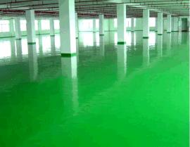 環氧地坪漆的生產廠家經銷點