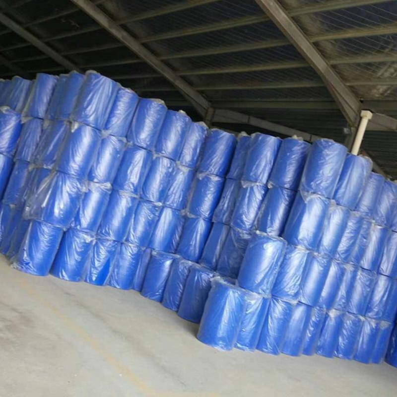99.9%純度 低價銷售量大現貨 濟南發貨 高質量異構級二甲苯