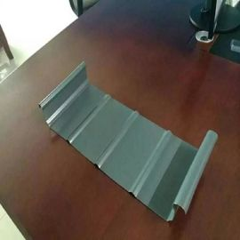 勝博 鋁鎂錳屋面板 3003鋁鎂錳板 3004鋁鎂錳板材 坲碳漆層鋁鎂錳板 PE漆層鋁鎂錳板材0.7-1.0mm