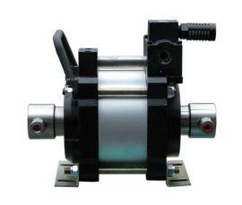 二氧化碳 制冷劑充裝泵 氟利昂高壓灌裝泵RP03-06 冷媒泵批發