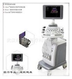迈瑞DC-N6T彩色多普勒超声诊断系统,迈瑞彩超机