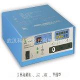DGD-300B-2高频电刀,双极电凝器