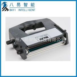 Datacard SP系列證卡打印機配件打印頭