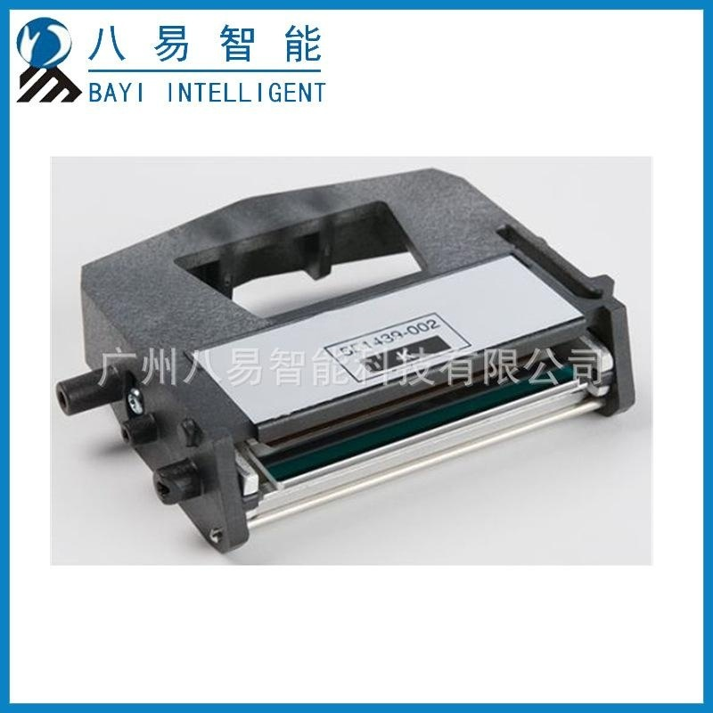 Datacard SP系列证卡打印机配件打印头