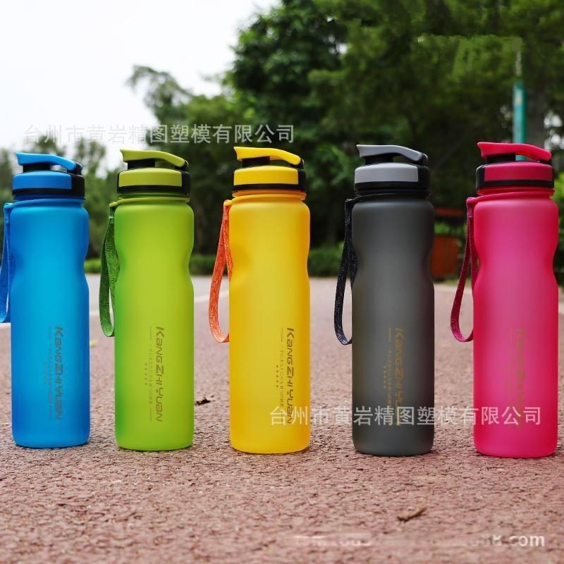trtian塑料水杯  PETGPLA塑料