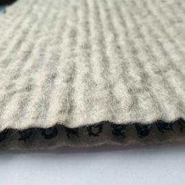 三维植被网生产线 三维植被网生产设备厂家