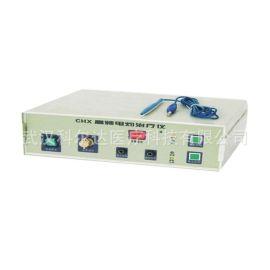 电离子治疗仪,武汉高频电灼治疗仪