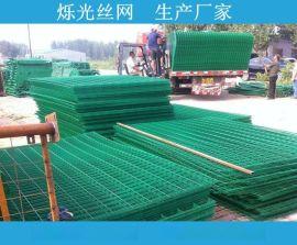 长沙高速公路防眩网 圈地围网护栏网大量现货厂家直销